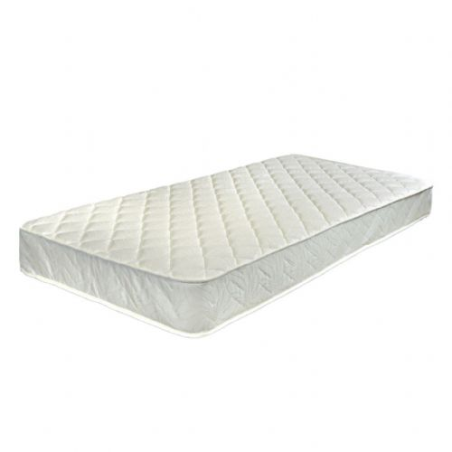 Airsprung Quattro Single Size Mattress